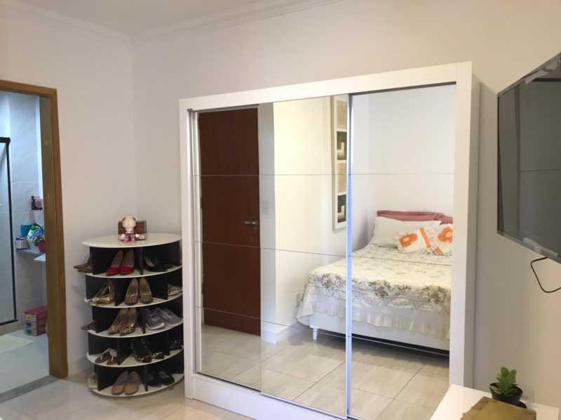 11. - Apartamento 3 quartos à venda Anil, Rio de Janeiro - R$ 420.000 - FRAP30700 - 12
