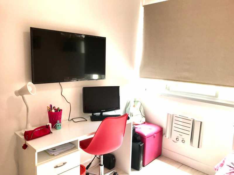 13. - Apartamento 3 quartos à venda Anil, Rio de Janeiro - R$ 420.000 - FRAP30700 - 14