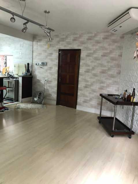 IMG-20210416-WA0047 - Casa 4 quartos à venda Higienópolis, Rio de Janeiro - R$ 850.000 - MECA40018 - 6