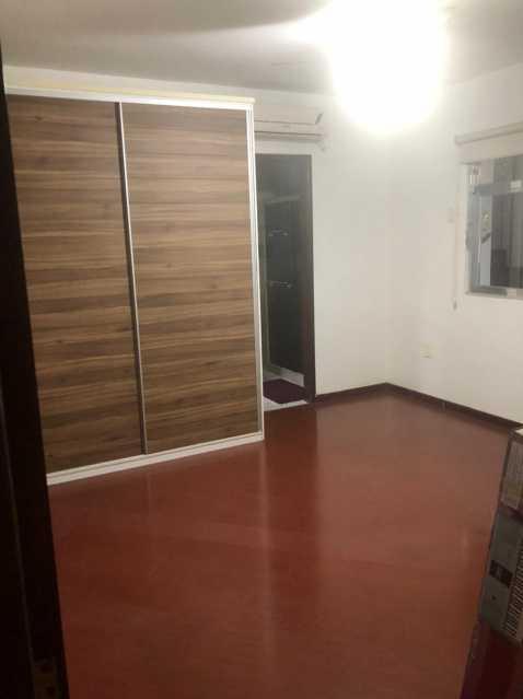 IMG-20210416-WA0056 - Casa 4 quartos à venda Higienópolis, Rio de Janeiro - R$ 850.000 - MECA40018 - 7