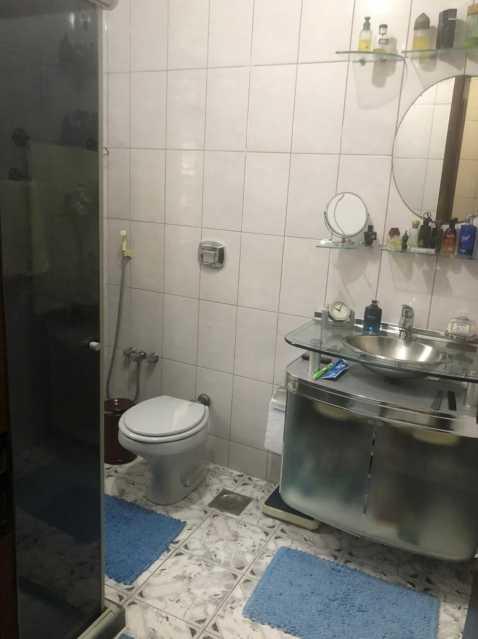IMG-20210416-WA0064 - Casa 4 quartos à venda Higienópolis, Rio de Janeiro - R$ 850.000 - MECA40018 - 14