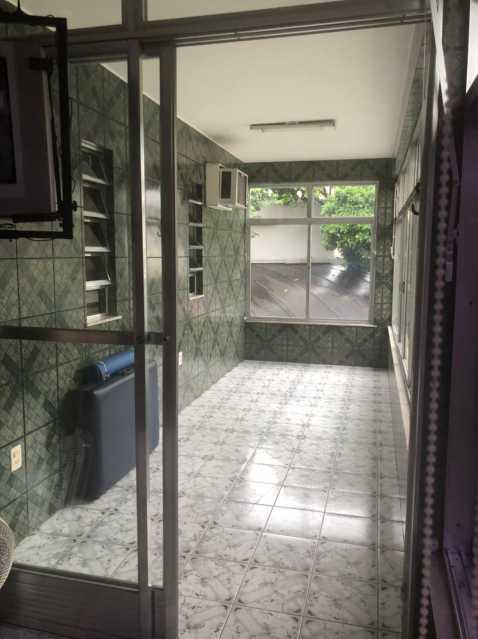 IMG-20210416-WA0073 - Casa 4 quartos à venda Higienópolis, Rio de Janeiro - R$ 850.000 - MECA40018 - 21
