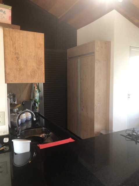 IMG-20210416-WA0076 - Casa 4 quartos à venda Higienópolis, Rio de Janeiro - R$ 850.000 - MECA40018 - 22