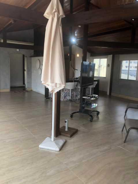 IMG-20210416-WA0088 - Casa 4 quartos à venda Higienópolis, Rio de Janeiro - R$ 850.000 - MECA40018 - 28