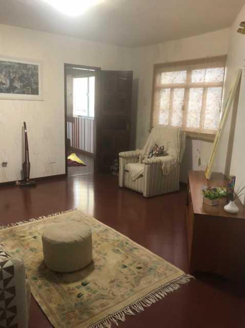 IMG-20210416-WA0094 - Casa 4 quartos à venda Higienópolis, Rio de Janeiro - R$ 850.000 - MECA40018 - 5