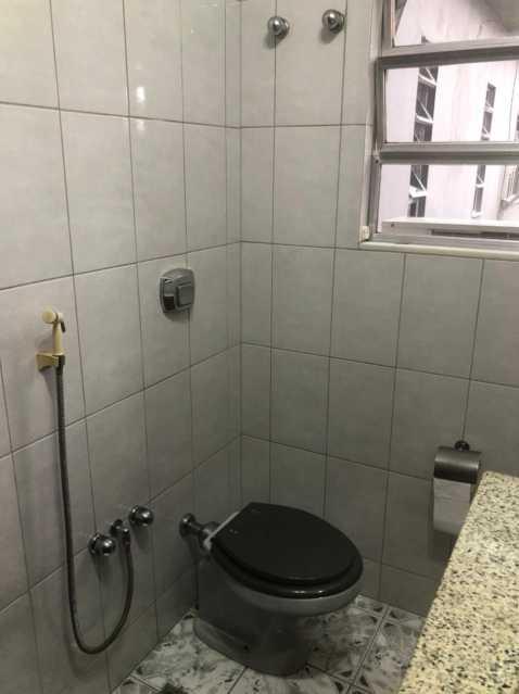 IMG-20210416-WA0098 - Casa 4 quartos à venda Higienópolis, Rio de Janeiro - R$ 850.000 - MECA40018 - 16
