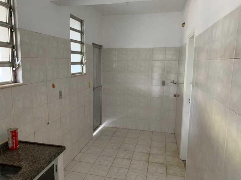 ROBERTOCAMILO5 - Apartamento 2 quartos à venda Encantado, Rio de Janeiro - R$ 190.000 - MEAP21165 - 6