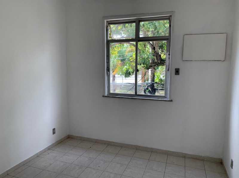 ROBERTOCAMILO6 - Apartamento 2 quartos à venda Encantado, Rio de Janeiro - R$ 190.000 - MEAP21165 - 4