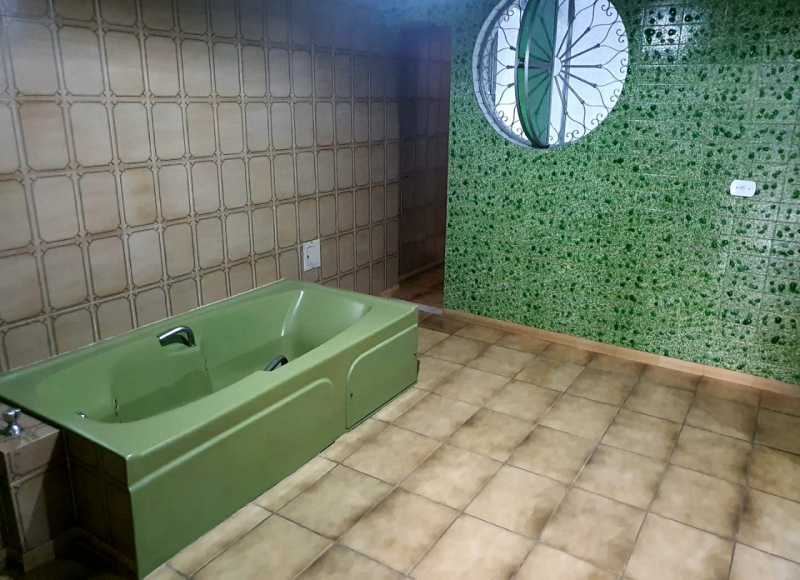 15. - Casa de Vila 2 quartos à venda Praça Seca, Rio de Janeiro - R$ 290.000 - FRCV20031 - 16