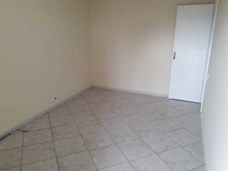 22 - Apartamento 2 quartos à venda Rocha, Rio de Janeiro - R$ 270.000 - MEAP21166 - 6