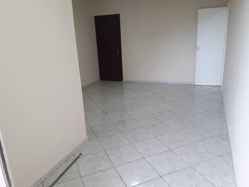 30 - Apartamento 2 quartos à venda Rocha, Rio de Janeiro - R$ 270.000 - MEAP21166 - 3