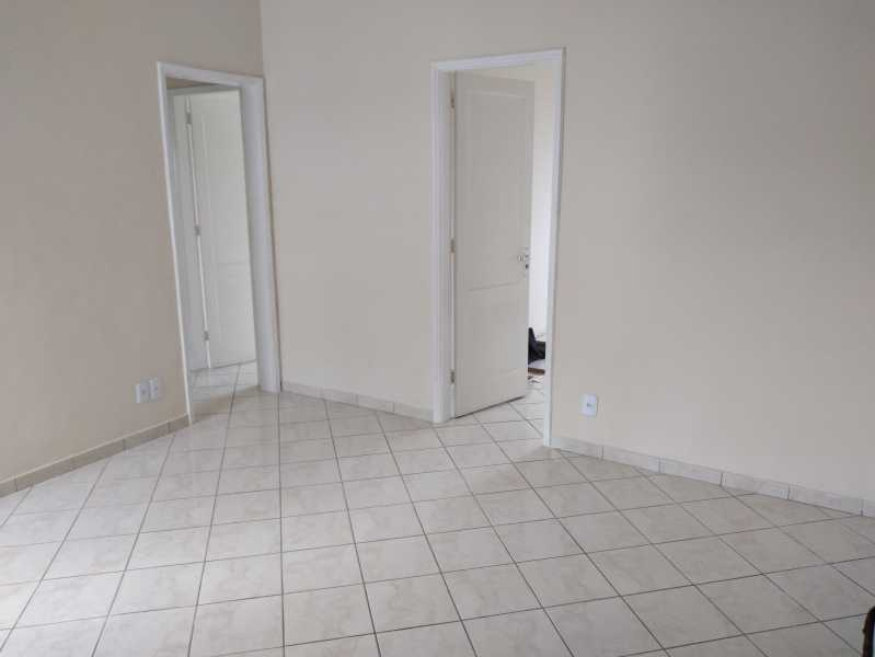 20210429_085938 - Apartamento 2 quartos à venda São Francisco Xavier, Rio de Janeiro - R$ 190.000 - MEAP21169 - 3