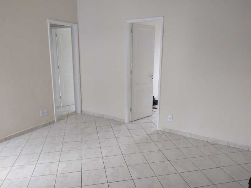 20210429_085941 - Apartamento 2 quartos à venda São Francisco Xavier, Rio de Janeiro - R$ 190.000 - MEAP21169 - 4