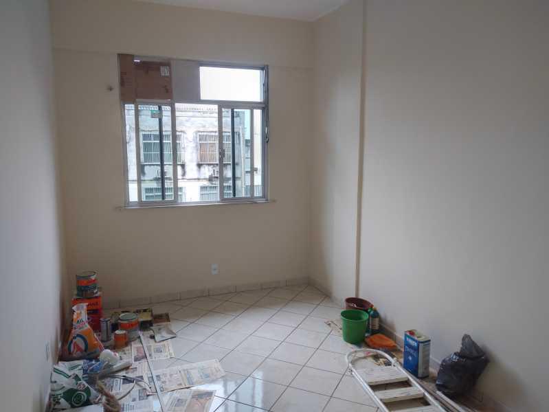 20210429_090006 - Apartamento 2 quartos à venda São Francisco Xavier, Rio de Janeiro - R$ 190.000 - MEAP21169 - 5