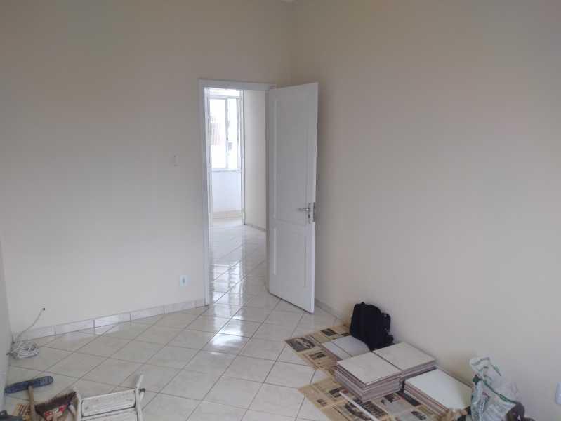 20210429_090029 - Apartamento 2 quartos à venda São Francisco Xavier, Rio de Janeiro - R$ 190.000 - MEAP21169 - 6