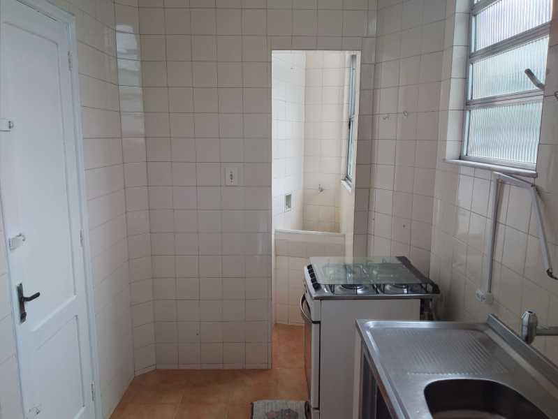 20210429_090127 - Apartamento 2 quartos à venda São Francisco Xavier, Rio de Janeiro - R$ 190.000 - MEAP21169 - 9