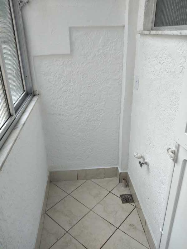 20210429_090143 - Apartamento 2 quartos à venda São Francisco Xavier, Rio de Janeiro - R$ 190.000 - MEAP21169 - 10