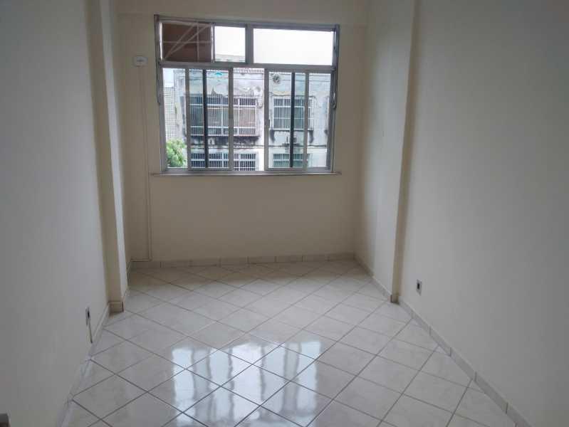 20210429_090249 - Apartamento 2 quartos à venda São Francisco Xavier, Rio de Janeiro - R$ 190.000 - MEAP21169 - 1
