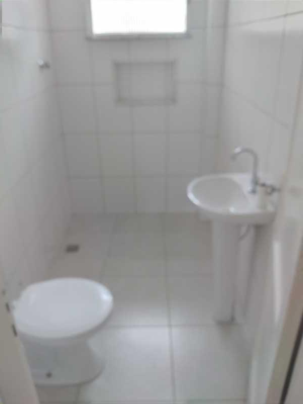 20210429_090433 - Apartamento 2 quartos à venda São Francisco Xavier, Rio de Janeiro - R$ 190.000 - MEAP21169 - 8
