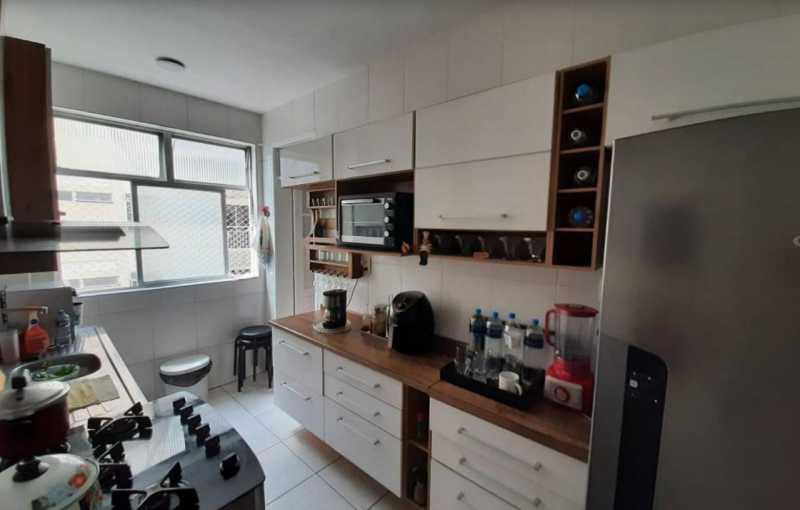 WhatsApp Image 2021-04-28 at 1 - Apartamento 2 quartos à venda Anil, Rio de Janeiro - R$ 330.000 - FRAP21679 - 11