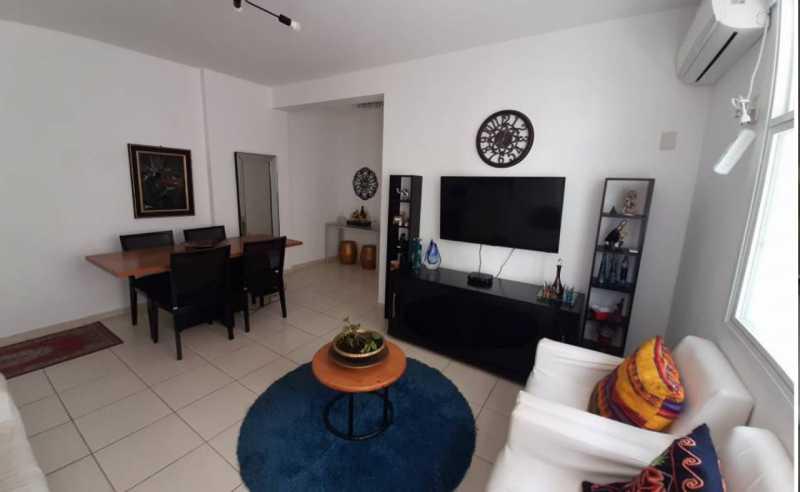WhatsApp Image 2021-04-28 at 1 - Apartamento 2 quartos à venda Anil, Rio de Janeiro - R$ 330.000 - FRAP21679 - 3