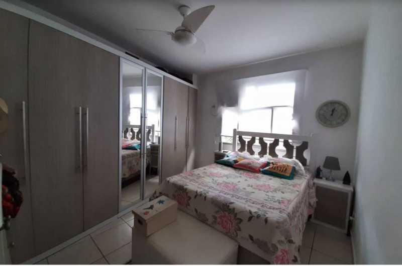 WhatsApp Image 2021-04-28 at 1 - Apartamento 2 quartos à venda Anil, Rio de Janeiro - R$ 330.000 - FRAP21679 - 4
