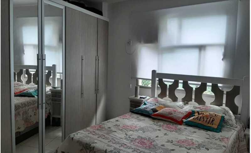 WhatsApp Image 2021-04-28 at 1 - Apartamento 2 quartos à venda Anil, Rio de Janeiro - R$ 330.000 - FRAP21679 - 5