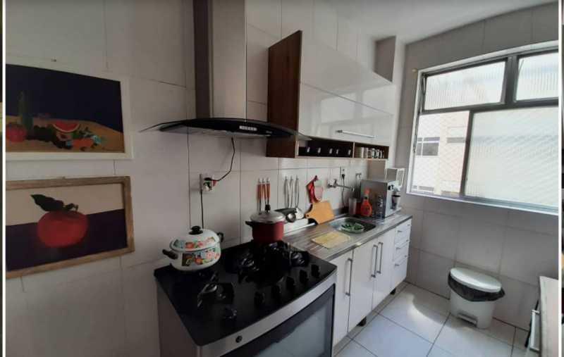 WhatsApp Image 2021-04-28 at 1 - Apartamento 2 quartos à venda Anil, Rio de Janeiro - R$ 330.000 - FRAP21679 - 12