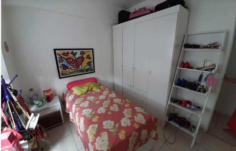 WhatsApp Image 2021-04-28 at 1 - Apartamento 2 quartos à venda Anil, Rio de Janeiro - R$ 330.000 - FRAP21679 - 7