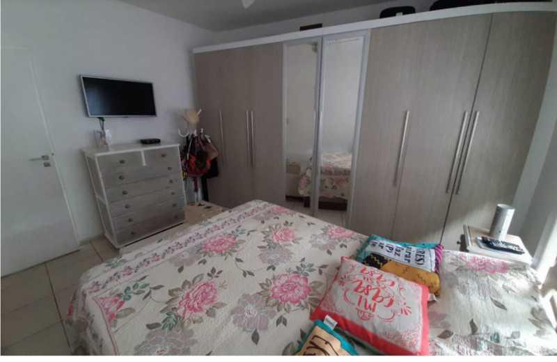 WhatsApp Image 2021-04-28 at 1 - Apartamento 2 quartos à venda Anil, Rio de Janeiro - R$ 330.000 - FRAP21679 - 6