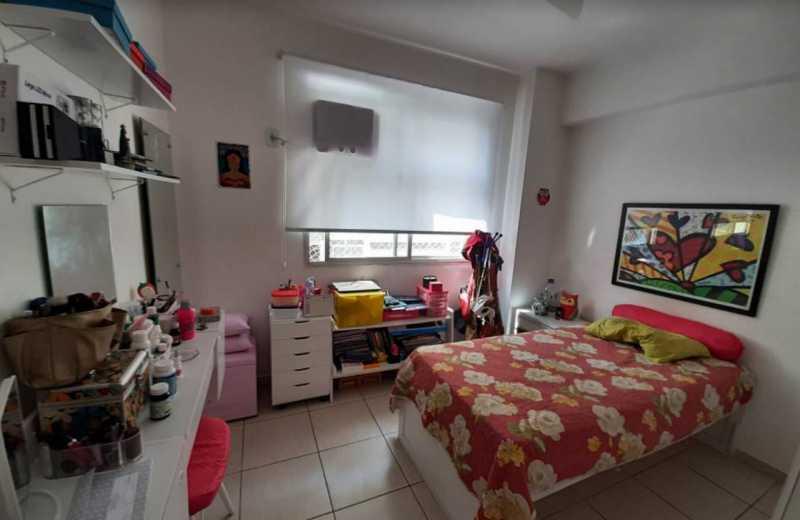 WhatsApp Image 2021-04-28 at 1 - Apartamento 2 quartos à venda Anil, Rio de Janeiro - R$ 330.000 - FRAP21679 - 8