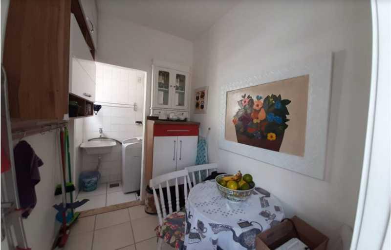 WhatsApp Image 2021-04-28 at 1 - Apartamento 2 quartos à venda Anil, Rio de Janeiro - R$ 330.000 - FRAP21679 - 16
