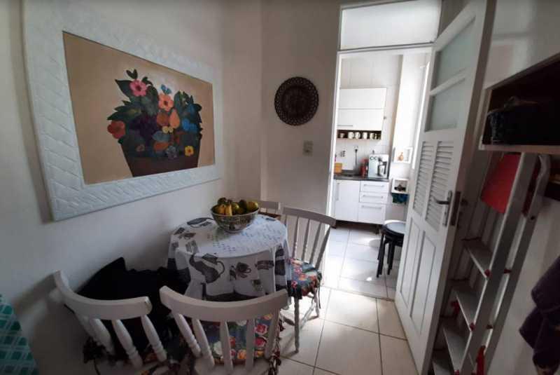 WhatsApp Image 2021-04-28 at 1 - Apartamento 2 quartos à venda Anil, Rio de Janeiro - R$ 330.000 - FRAP21679 - 15