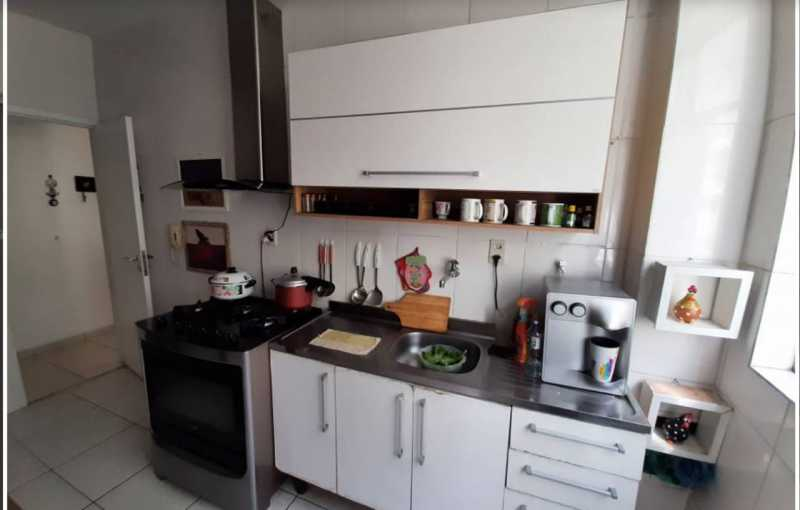 WhatsApp Image 2021-04-28 at 1 - Apartamento 2 quartos à venda Anil, Rio de Janeiro - R$ 330.000 - FRAP21679 - 14