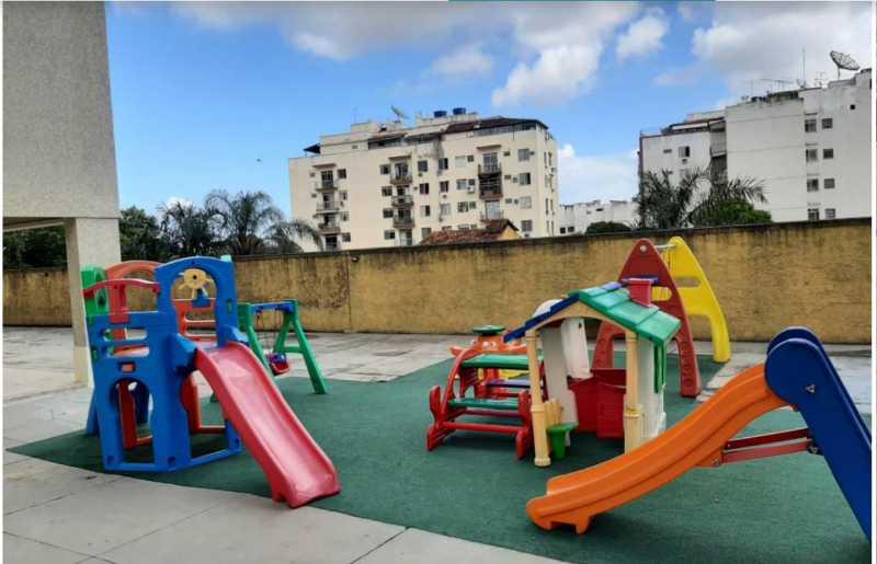 WhatsApp Image 2021-04-28 at 1 - Apartamento 2 quartos à venda Anil, Rio de Janeiro - R$ 330.000 - FRAP21679 - 18