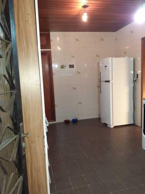 12. - Casa 2 quartos à venda Pechincha, Rio de Janeiro - R$ 630.000 - FRCA20008 - 13