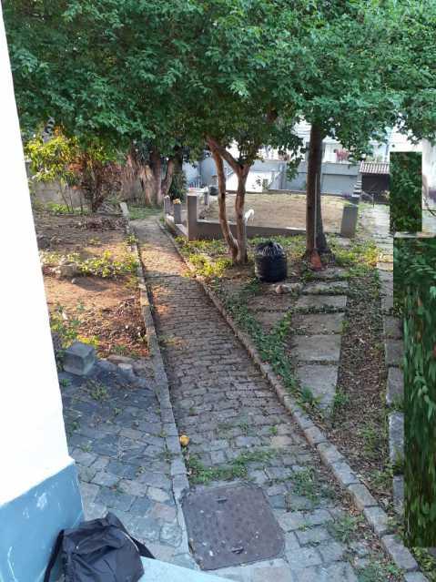 14. - Casa 2 quartos à venda Pechincha, Rio de Janeiro - R$ 630.000 - FRCA20008 - 15