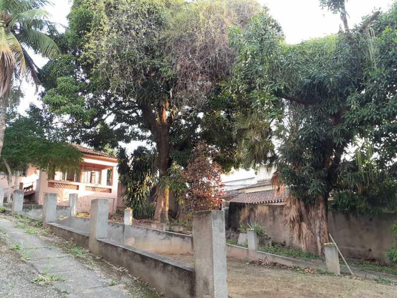 16. - Casa 2 quartos à venda Pechincha, Rio de Janeiro - R$ 630.000 - FRCA20008 - 17