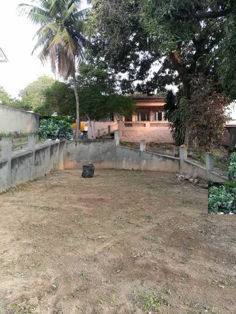 22. - Casa 2 quartos à venda Pechincha, Rio de Janeiro - R$ 630.000 - FRCA20008 - 22