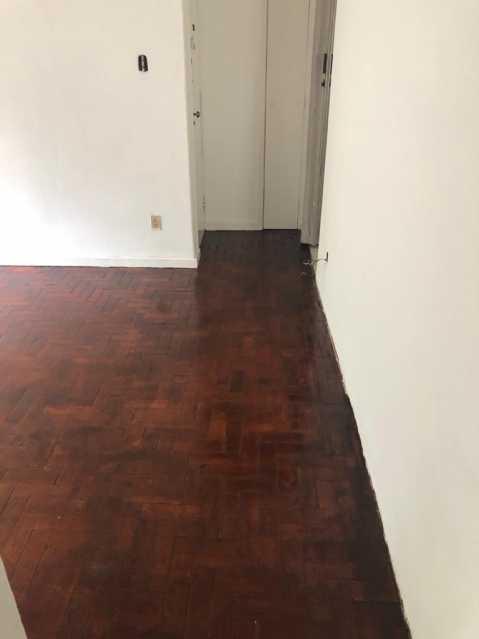 WhatsApp Image 2021-05-03 at 2 - Apartamento 2 quartos à venda Praça Seca, Rio de Janeiro - R$ 130.000 - FRAP21681 - 9