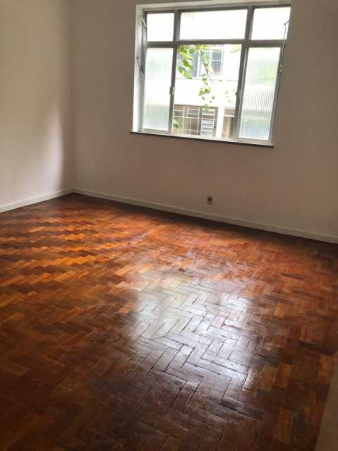 WhatsApp Image 2021-05-03 at 2 - Apartamento 2 quartos à venda Praça Seca, Rio de Janeiro - R$ 130.000 - FRAP21681 - 10