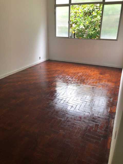 WhatsApp Image 2021-05-03 at 2 - Apartamento 2 quartos à venda Praça Seca, Rio de Janeiro - R$ 130.000 - FRAP21681 - 6