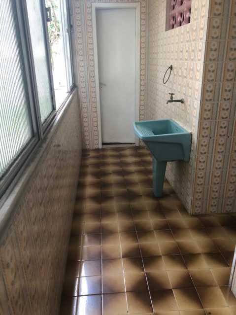 WhatsApp Image 2021-05-03 at 2 - Apartamento 2 quartos à venda Praça Seca, Rio de Janeiro - R$ 130.000 - FRAP21681 - 16