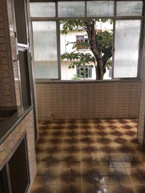 WhatsApp Image 2021-05-03 at 2 - Apartamento 2 quartos à venda Praça Seca, Rio de Janeiro - R$ 130.000 - FRAP21681 - 12