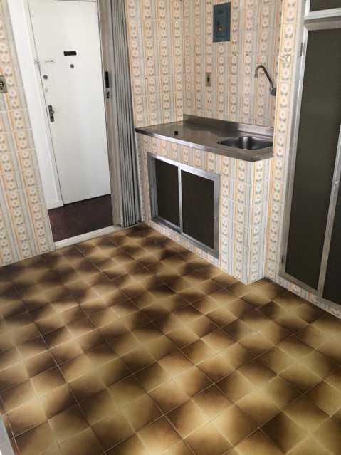 WhatsApp Image 2021-05-03 at 2 - Apartamento 2 quartos à venda Praça Seca, Rio de Janeiro - R$ 130.000 - FRAP21681 - 13