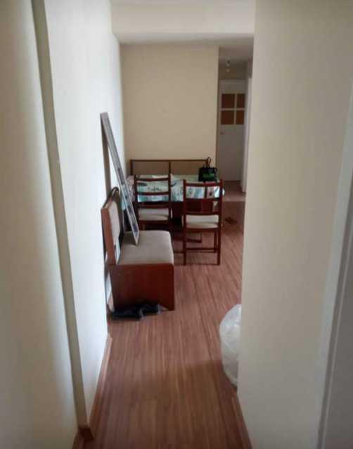 2 - SALA - Apartamento 3 quartos à venda Cachambi, Rio de Janeiro - R$ 280.000 - MEAP30369 - 4