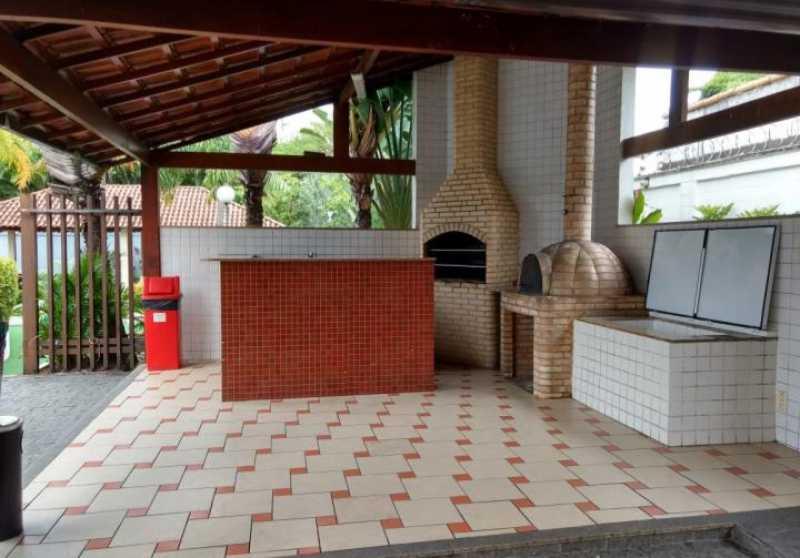 IMG-20210430-WA0024 - Cobertura 3 quartos à venda Pechincha, Rio de Janeiro - R$ 900.000 - FRCO30182 - 24