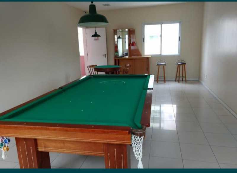 IMG-20210430-WA0026 - Cobertura 3 quartos à venda Pechincha, Rio de Janeiro - R$ 900.000 - FRCO30182 - 26