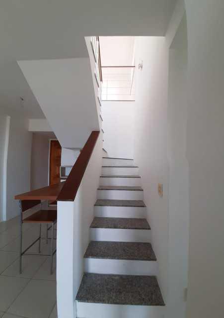 IMG-20210430-WA0030 - Cobertura 3 quartos à venda Pechincha, Rio de Janeiro - R$ 900.000 - FRCO30182 - 17