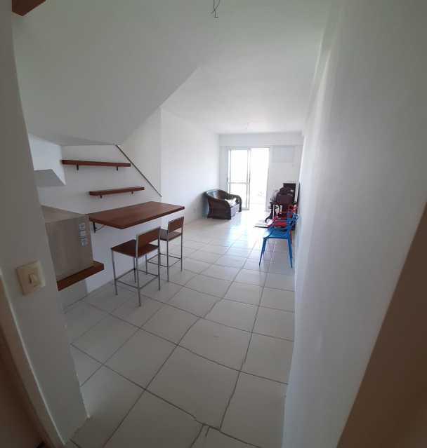 IMG-20210430-WA0032 - Cobertura 3 quartos à venda Pechincha, Rio de Janeiro - R$ 900.000 - FRCO30182 - 8